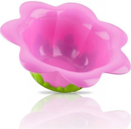 Nuby cvet činija za decu ( 0320019 )