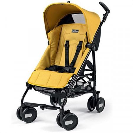 Peg Perego kolica mini classico mod yellow ( P3140016001 )