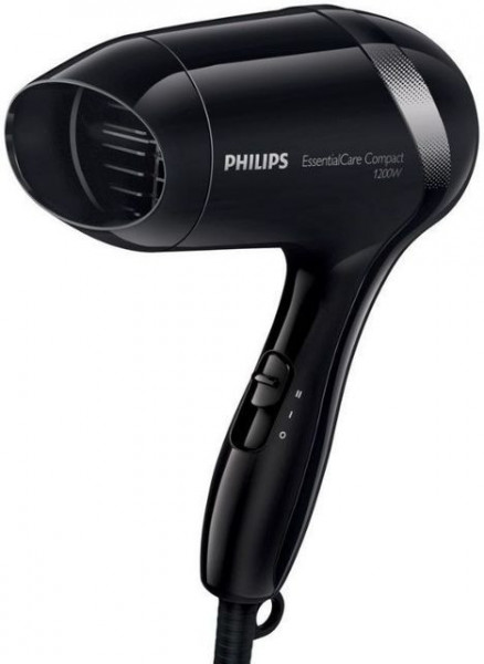 Slika Philips BHD001/00 fen
