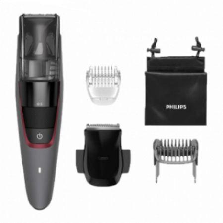 Slika Philips BT7510/15 trimer za bradu ( 16007 )