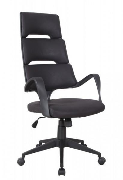 Slika Radna fotelja Anatomic CX1228H crna