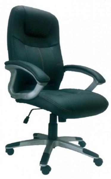 Slika Radna stolica - Drive ECO 30