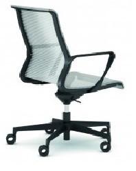 Slika Radna stolica - Lisabon M