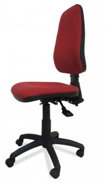 Radna stolica - Porto