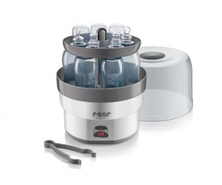 Reer električni sterilizator VapoMax ( A008090 )