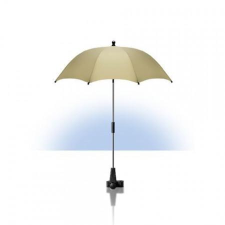 Reer suncobran za kolica sa UV zaštitom bež ( 5180003 )