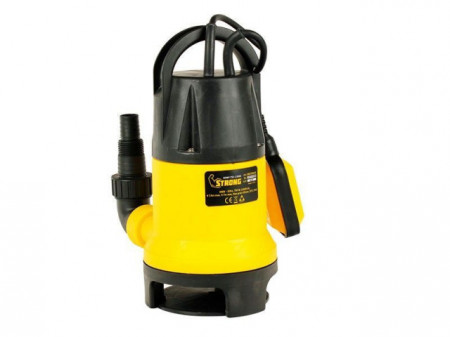 Slika Strong SDWP 750-13500 pumpa potapajuća ( 080750135 )