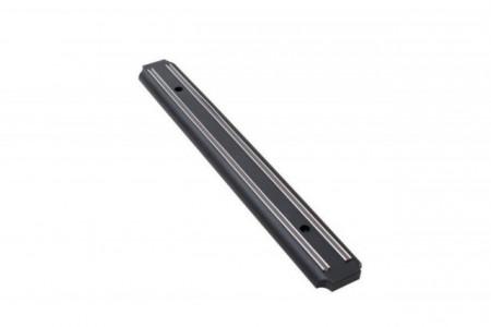 Slika Texell TKH-M169 Držač za noževe magnetni