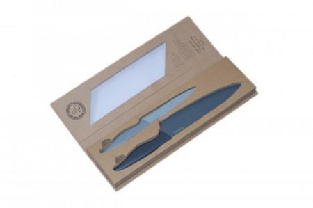 Slika Texell TNT-S175 noževi sa teflonskim premazom set 2/1