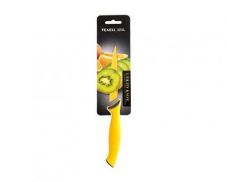 Slika Texell univerzalni nož sa teflonskim premazom 12.7cm ( TNT-U112 )