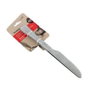 Slika Texell Vin nož set 2/1 ( TIE-VN20 )