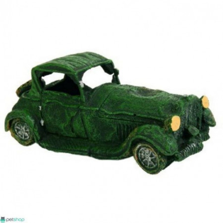 Trixie Auto, 16cm ( 8973 )