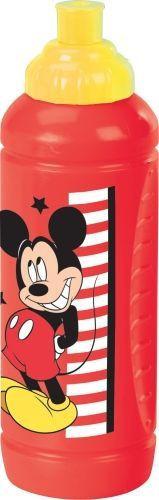 Trudeau sportska flašica Mickey 15 ( 0290031 )