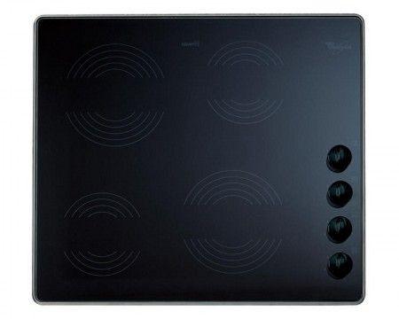 Slika Whirlpool Ugradna ploča AKM 613IX01