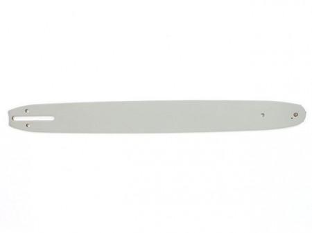 Womax mač za lančanu testeru 355mm ( 78400136 )