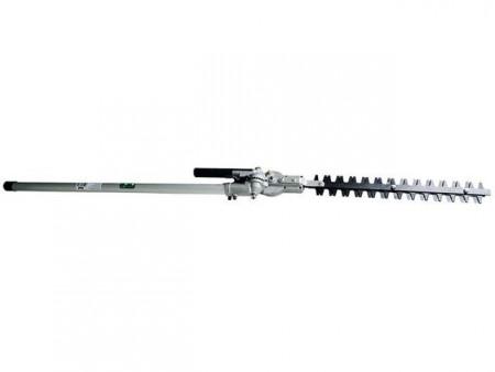 Womax nastavak za trimer - za živicu 24x400mm ( 78290091 )