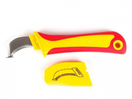 Slika Womax nož za blankiranje ( 0534811 )