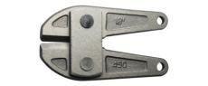 Slika Womax rezervna glava za makaze za armaturu 350mm ( 0238051 )
