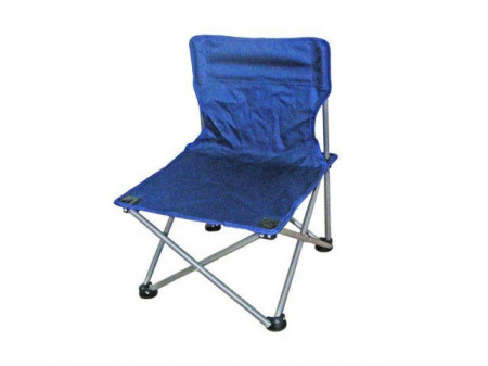 Slika Womax stolica-sklopiva 34x34x49cm ( 0830007 )