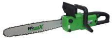 Womax testera lančana električna W-KS 1800 ( 78418000 )