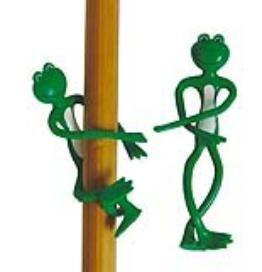 Womax vezice za biljke - žaba set 2 kom ( 0430730 )
