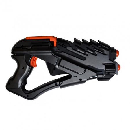 Xplorer Proton AR Gun konzola pištolj - Crni ( 6868 )