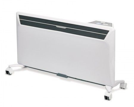 Slika Ballu BCHR-1500 INV električni panel radijator