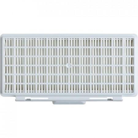 Slika Bosch BBZ154HF dodatni pribor za usisivač ( 4242002563022 )