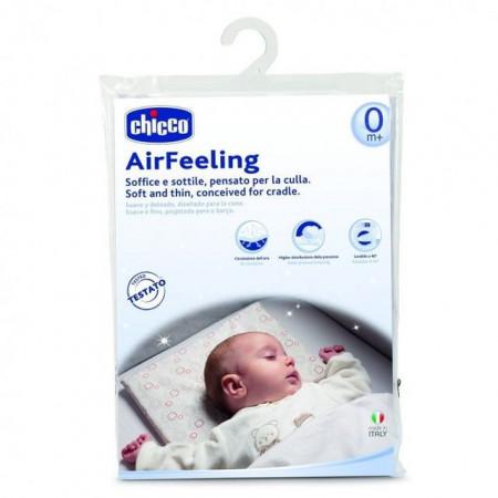 Chicco jastuk za krevetac Airfeeling ( 7050123 )