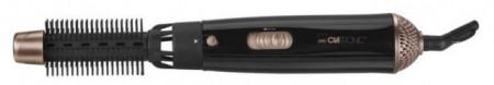 Slika Clatronic HAS 3659 Styler za kosu