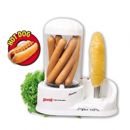 Slika Colossus CSS-5110 Aparat za hot dog