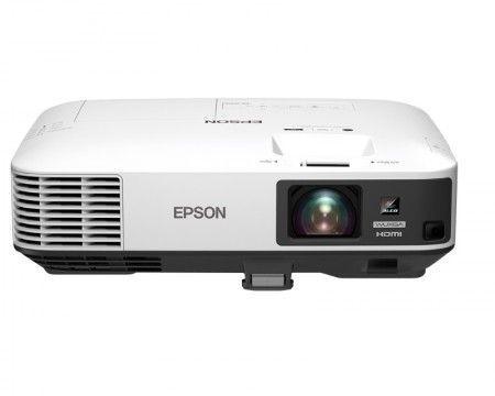 Slika Epson EB-2250U Full HD projektor