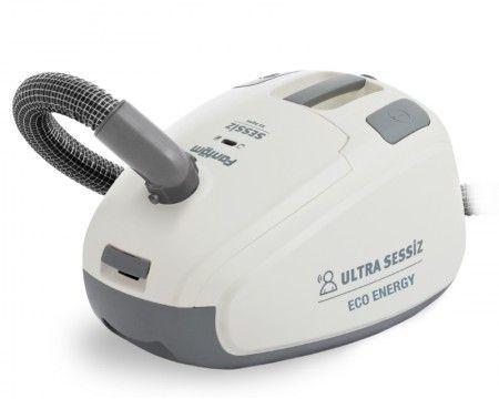 Slika Fantom ECO SS 2400 Ultra tih usisivač sa kesom 2400W
