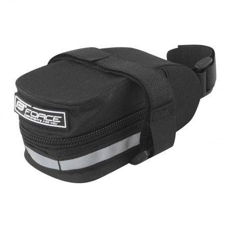 Slika Force torbica ispod sedišta force mini ( 896105 )