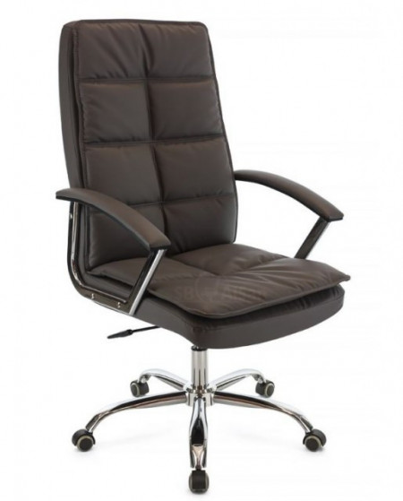 Slika Fotelja OMEGA ( SB-A344 )