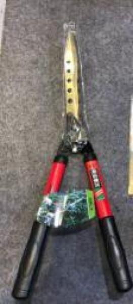Slika Gartenmax makaze za živu ogradu ( 0315211 )