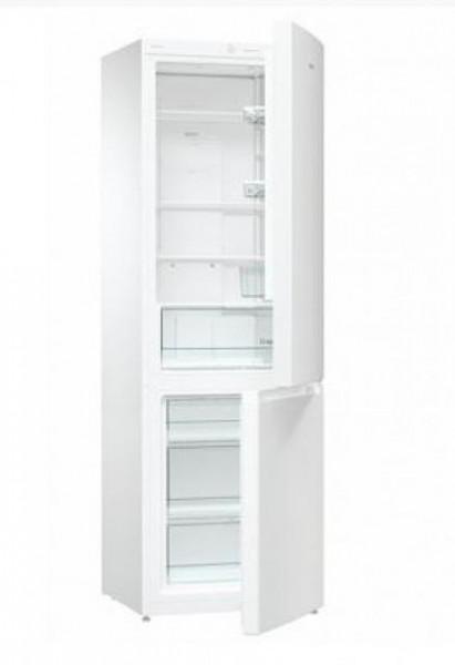 Slika Gorenje NRK 611 PW4 Kombinoavni frižider