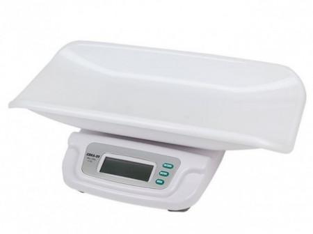 Slika Haus FS-920 vaga kućna za merenje težine ( 0292057 )