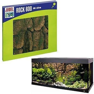 Juwel Dekorativna pozadina Rock 600 ( JU86915 )