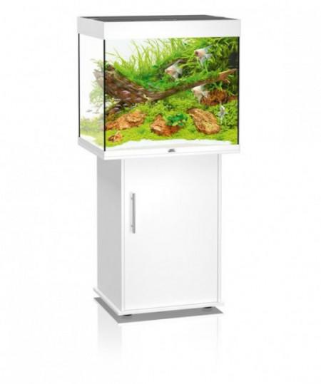 Juwel Lido 200 white akvarijum ( JU11840 )