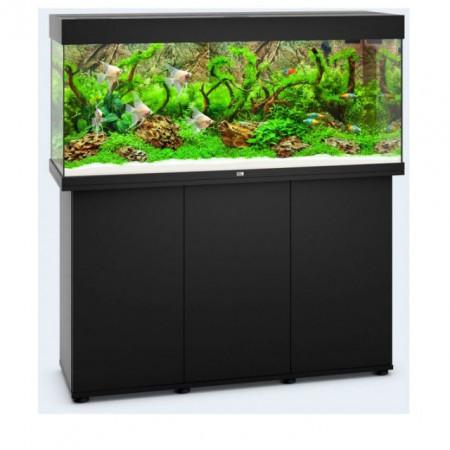 Juwel Rio 240 black akvarijum ( JU3300 )