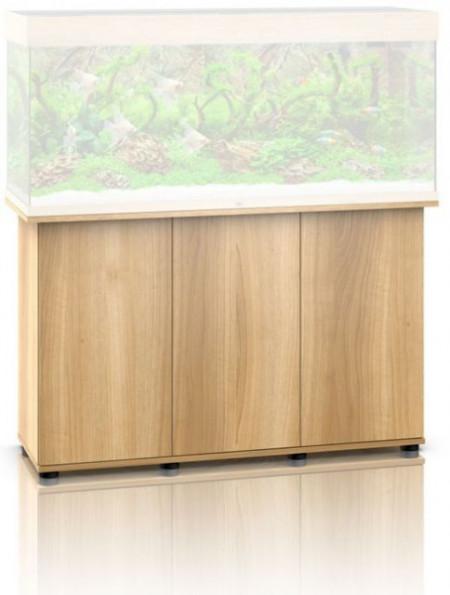 Juwel Rio 240 SBX light wood Postolje za Akvarijum ( JU50128 )