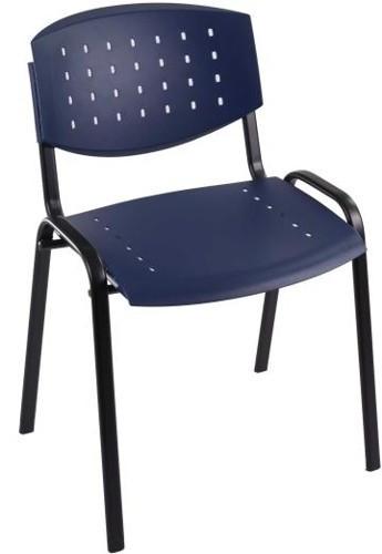 Slika Kancelarijska stolica TAURUS PN LAYER - više boja