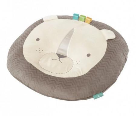 Kids II Lounge Buddies Infant Positioner Lion jastuk pozicioner za bebe ( SKU10083 )