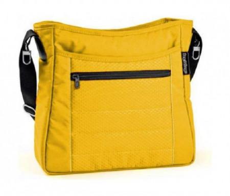 Peg Perego Borsa Torba za kolica - yellow ( P3150061612 )