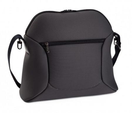 Peg Perego torba za kolica Borsa atmosphere ( P3150011402 )