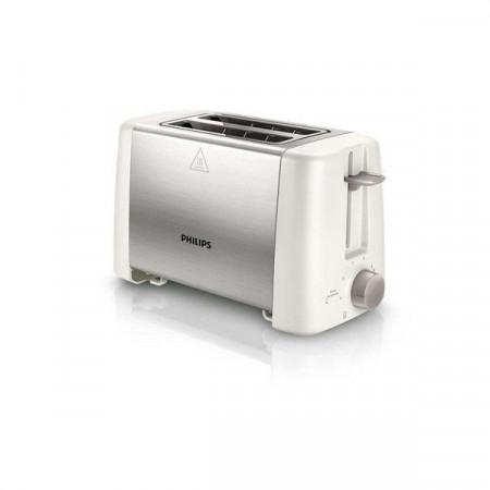 Slika Philips HD4825/00 toster