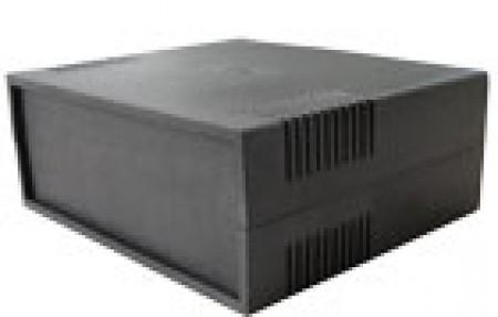 Plastična kutija ( UK-03 )