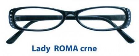 Slika Prontoleggo LADY ROMA Naočare za čitanje sa dioptrijom