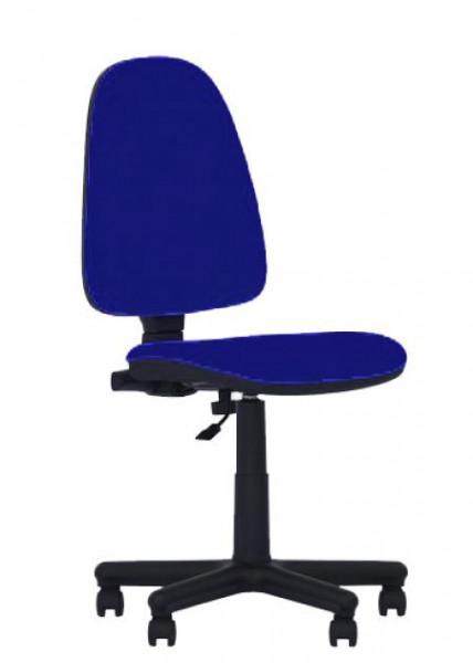 Slika Radna fotelja Prestige TS12 GTS C14